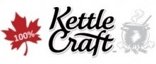 Kettle Craft & Waggers Pet Treats